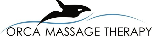 Orca Massage Therapy